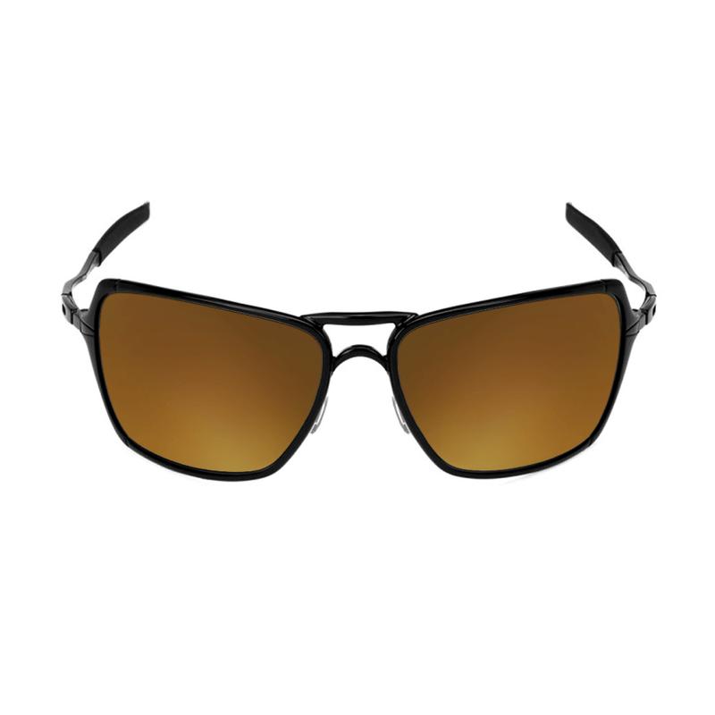 lentes-oakley-inmate-gold-king-of-lenses