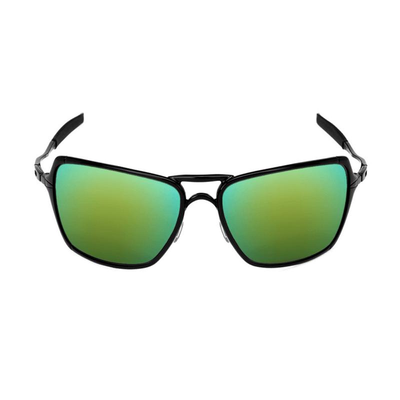 lentes-oakley-inmate-green-lemon-king-of-lenses