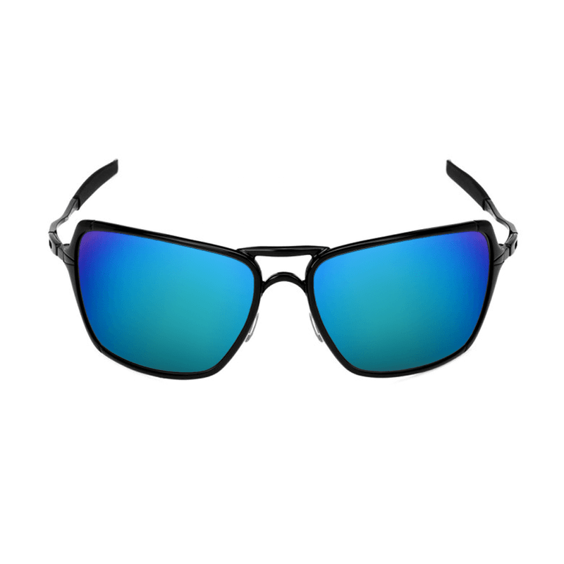 lentes-oakley-inmate-magic-blue-king-of-lenses