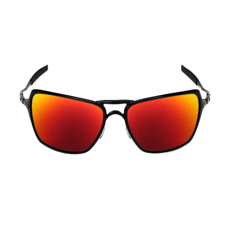 lentes-oakley-inmate-mais-red-king-of-lenses