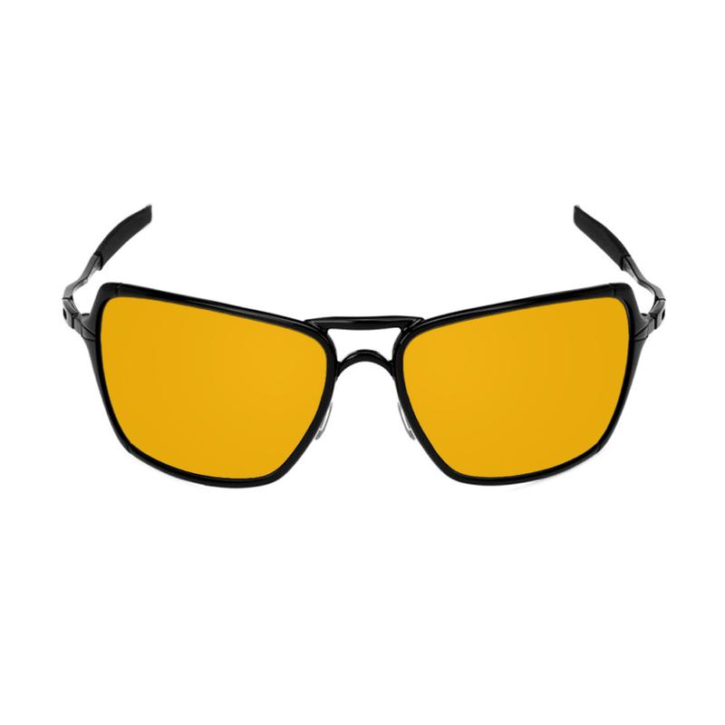 lentes-oakley-inmate-orange-noturna-king-of-lenses