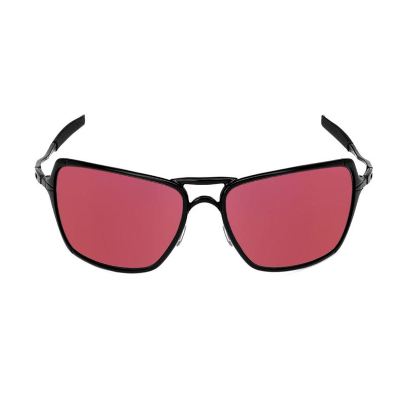 lentes-oakley-inmate-pink-prizm-king-of-lenses