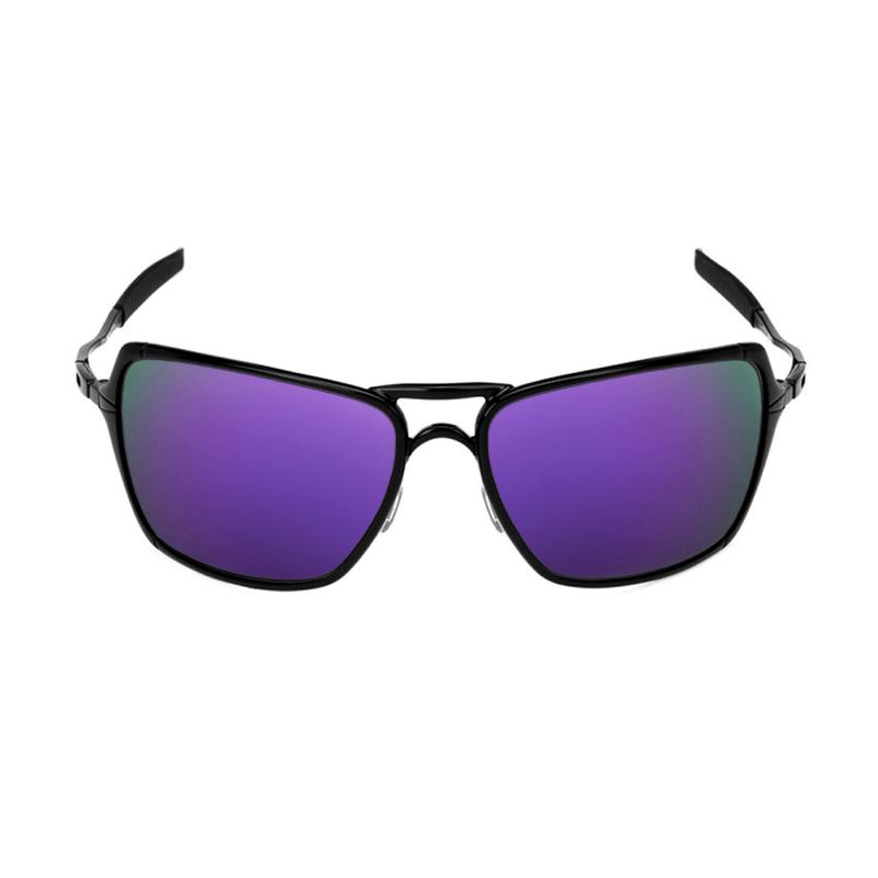lentes-oakley-inmate-purple-king-of-lenses