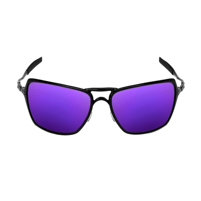 lentes-oakley-inmate-violet-king-of-lenses