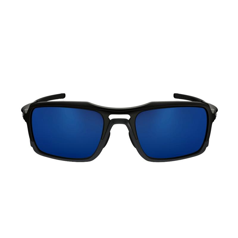lente-oakley-Triggerman-dark-blue-king-of-lenses