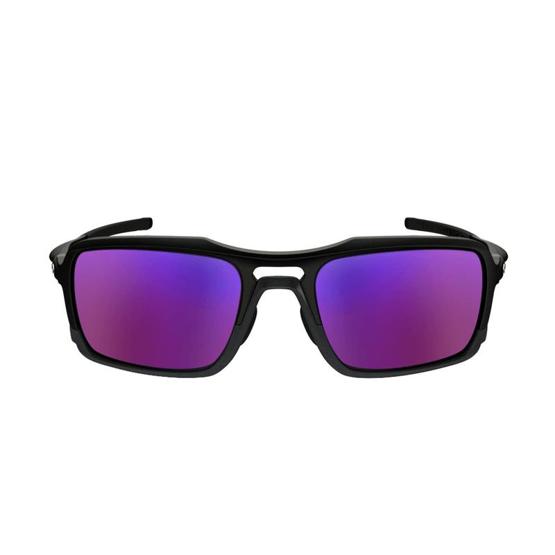 lente-oakley-Triggerman-everest-prizm-king-of-lenses