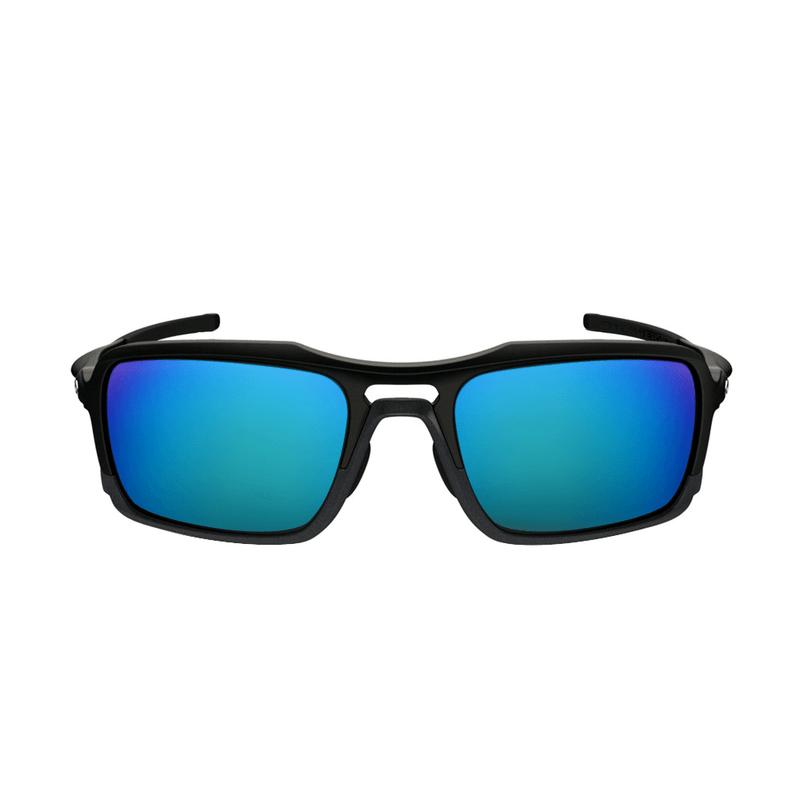 lente-oakley-Triggerman-magic-blue-king-of-lenses