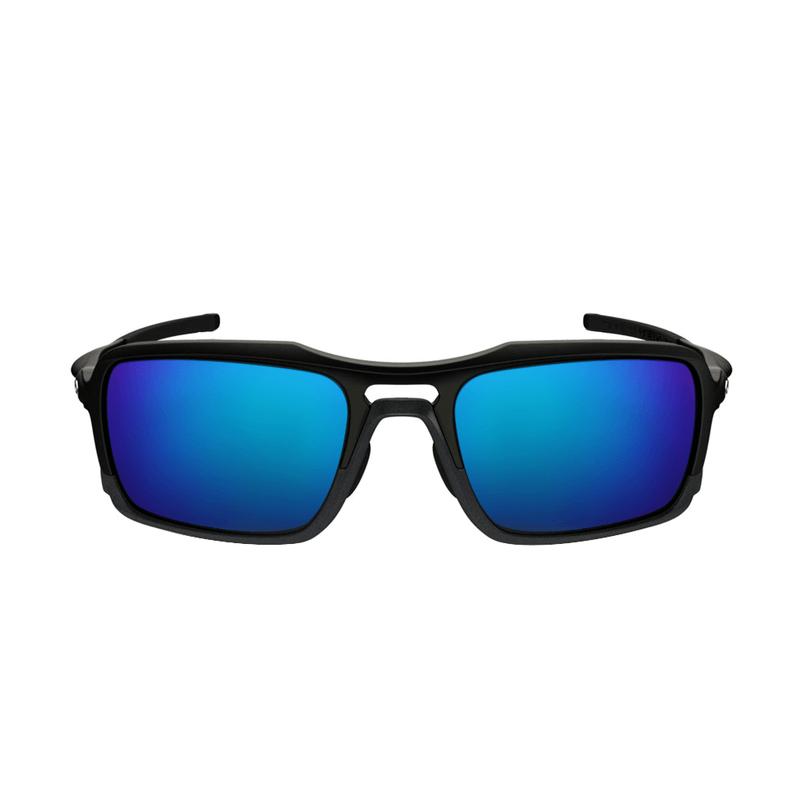 lente-oakley-Triggerman-neom-blue-king-of-lenses