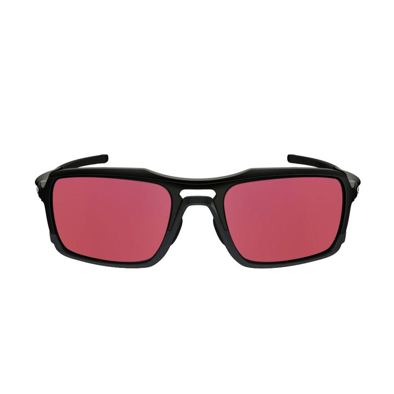 lente-oakley-Triggerman-pink-prizm-king-of-lenses