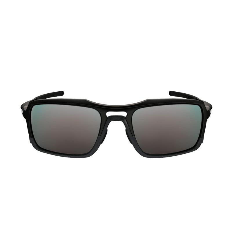 lente-oakley-Triggerman-platinum-king-of-lenses