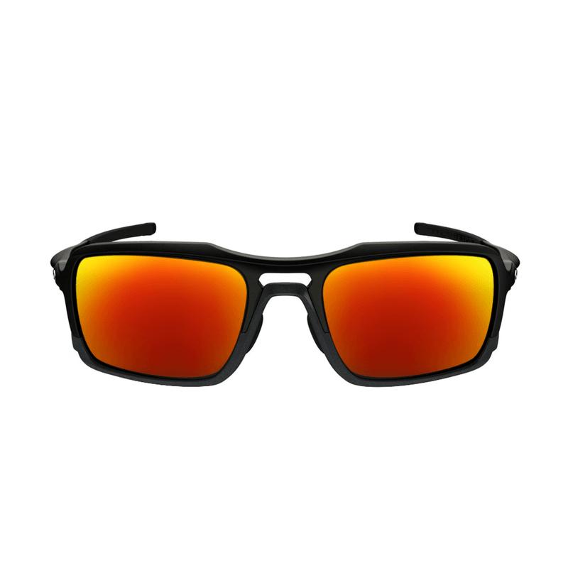 lente-oakley-Triggerman-ruby-quartz-king-of-lenses