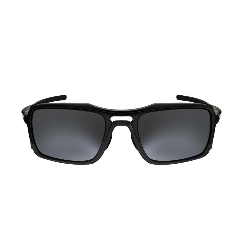 lente-oakley-Triggerman-slate-king-of-lenses