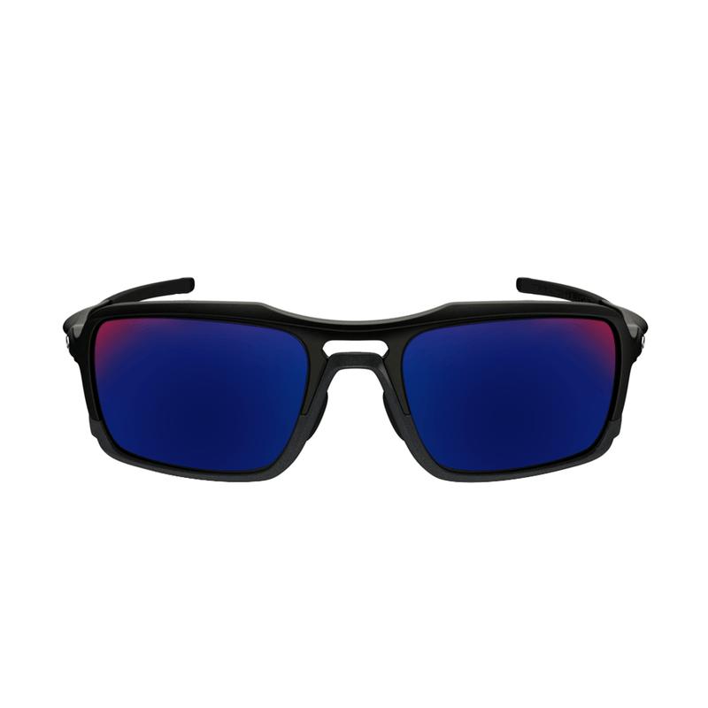 lente-oakley-Triggerman-storm-king-of-lenses