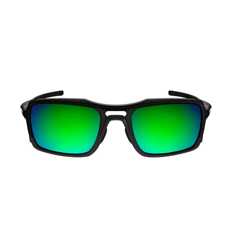 lente-oakley-Triggerman-varejeira-king-of-lenses