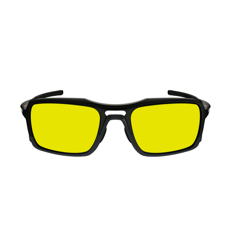 TRIG-Triggerman-27-Yellow-Noturna