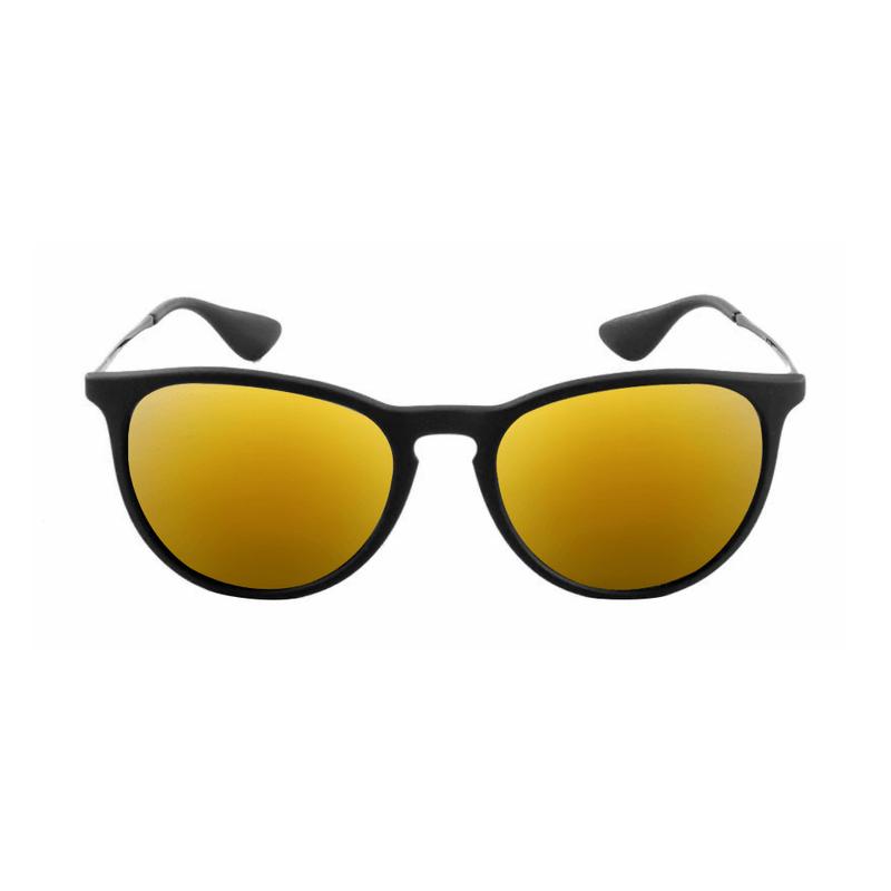 lentes-rayban-erika-24k-king-of-lenses