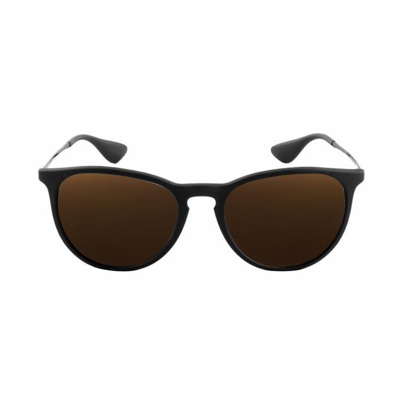lentes-rayban-erika-brown-king-of-lenses