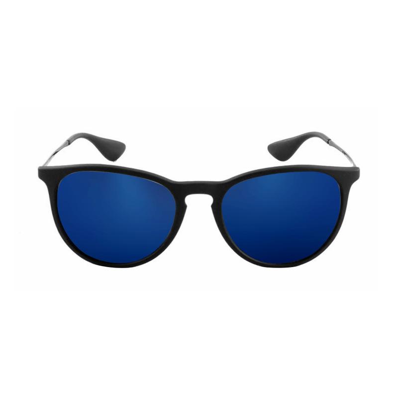 lentes-rayban-erika-dark-blue-king-of-lenses