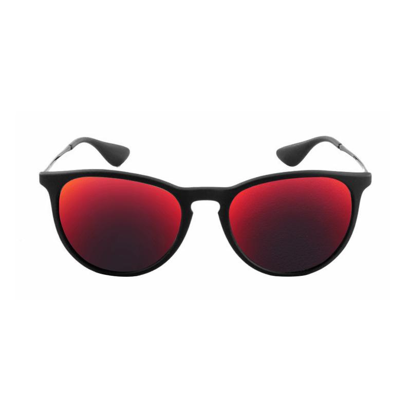 lentes-rayban-erika-dark-ruby-king-of-lenses
