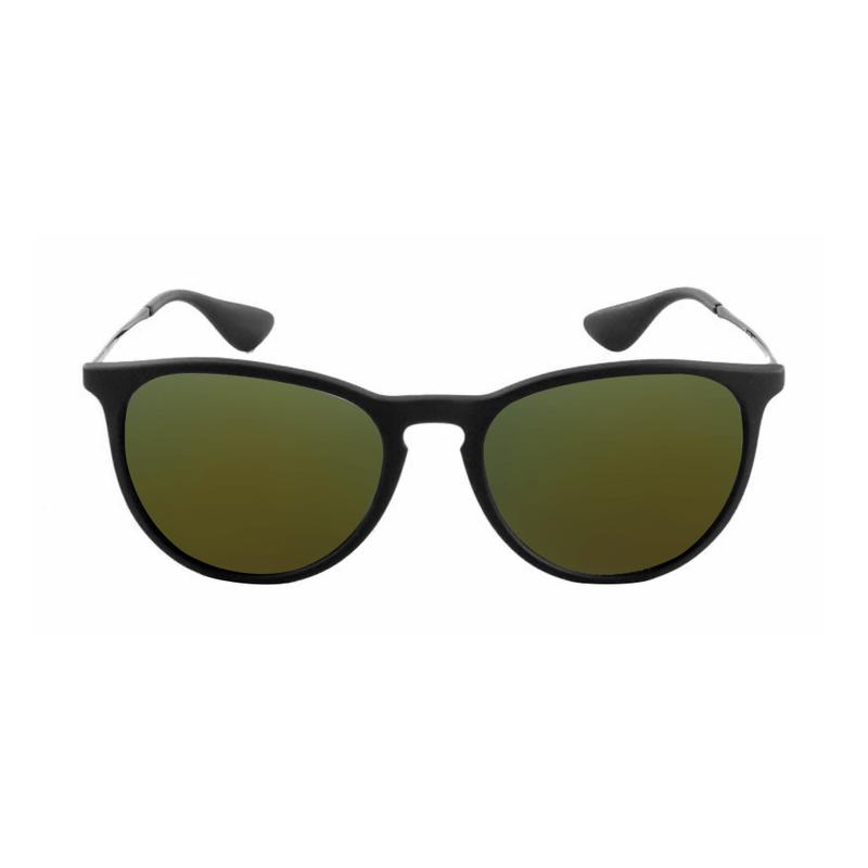 lentes-rayban-erika-emerald-king-of-lenses