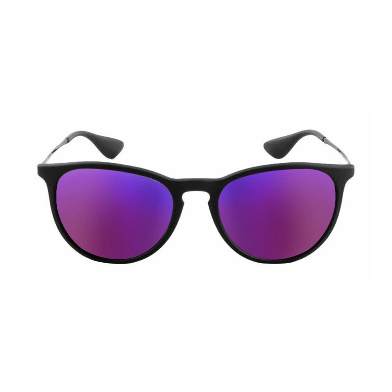 lentes-rayban-erika-everest-prizm-king-of-lenses