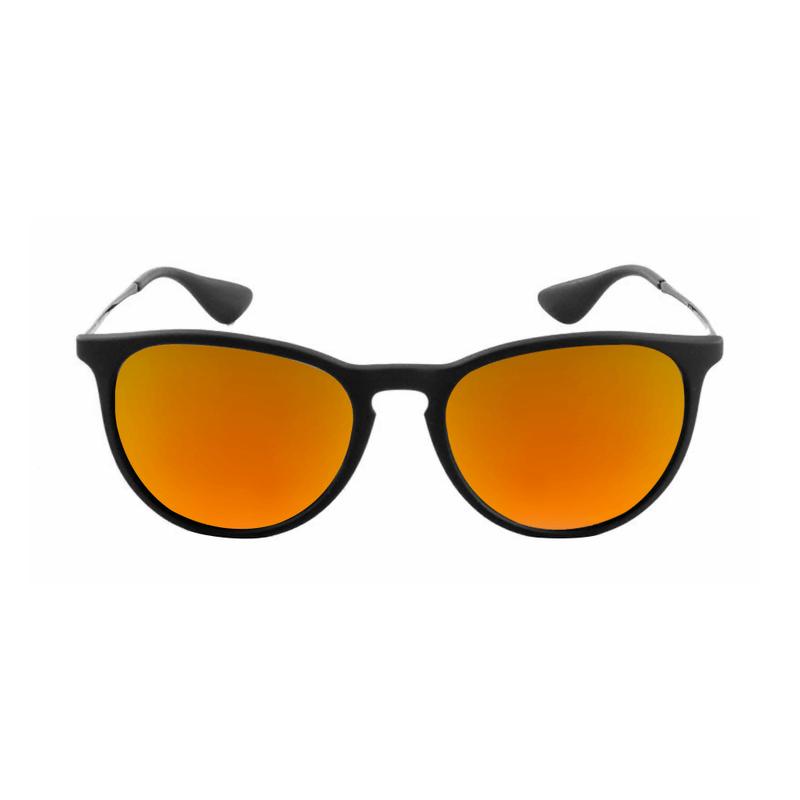 lentes-rayban-erika-fire-king-of-lenses