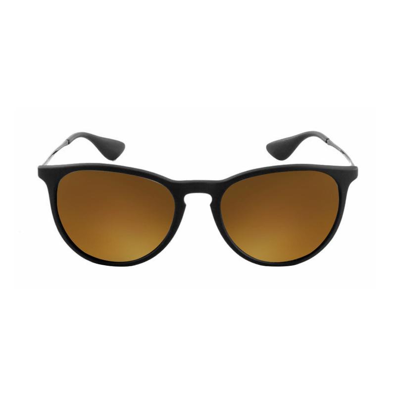 lentes-rayban-erika-gold-king-of-lenses