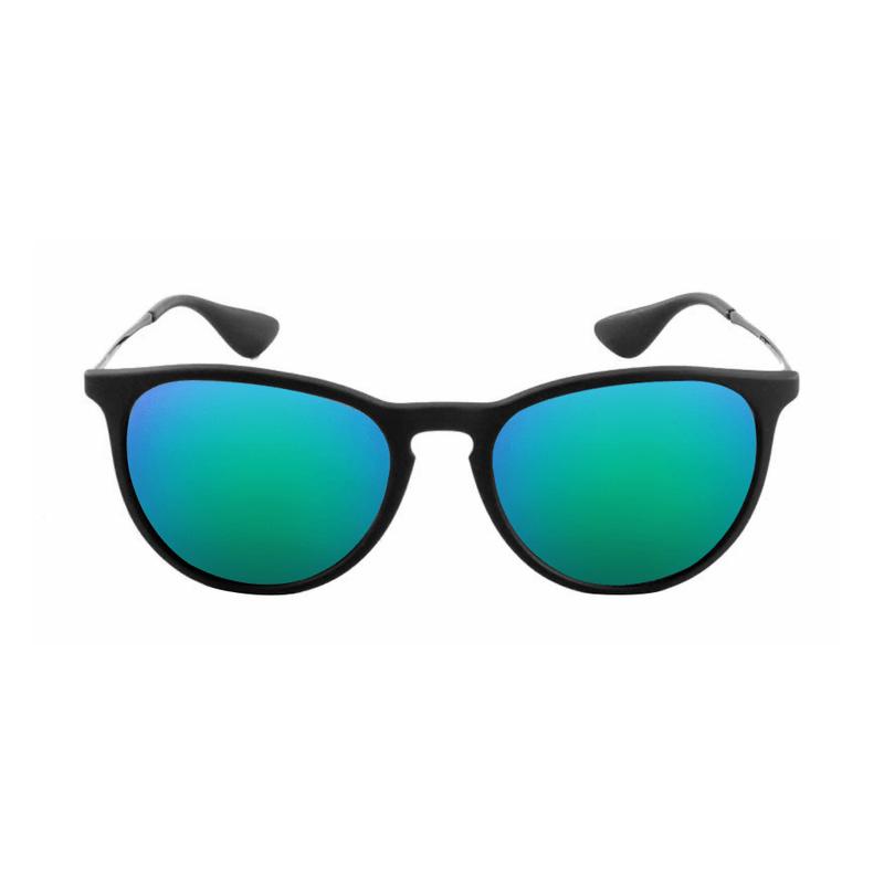 lentes-rayban-erika-green-jade-king-of-lenses