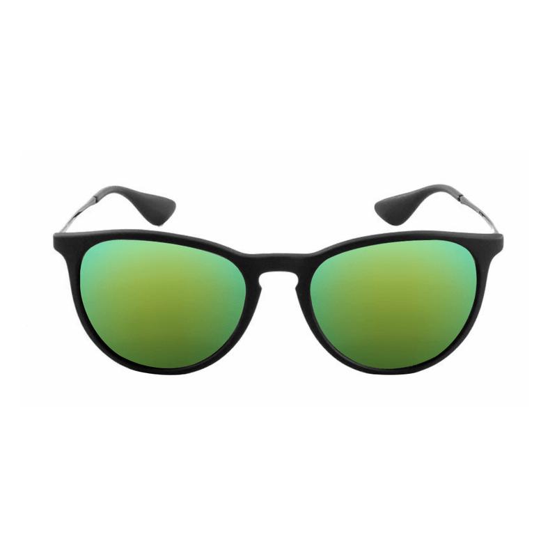 lentes-rayban-erika-green-lemon-king-of-lenses