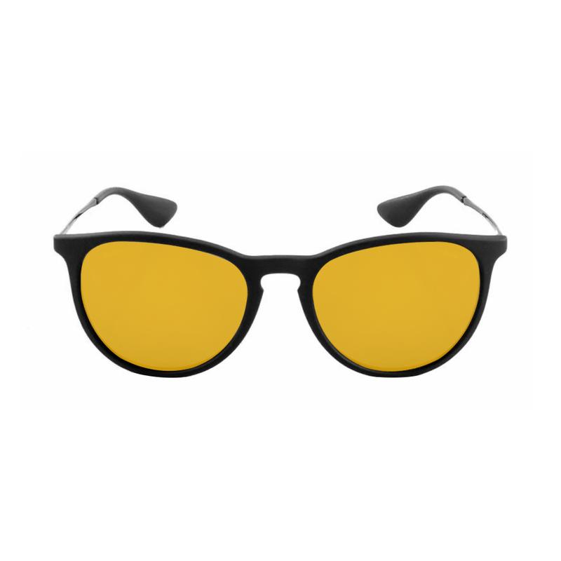 lentes-rayban-erika-orange-noturno-king-of-lenses