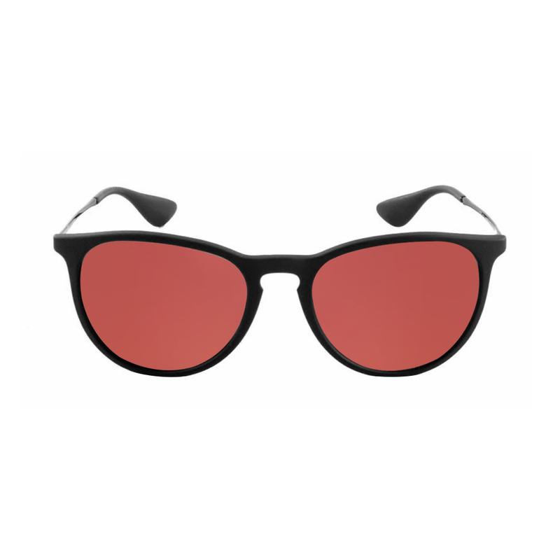 lentes-rayban-erika-pink-prizm-king-of-lenses