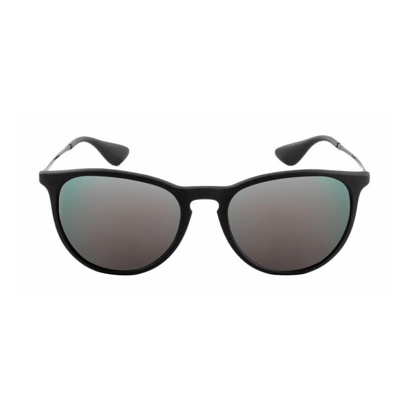 lentes-rayban-erika-platinum-king-of-lenses
