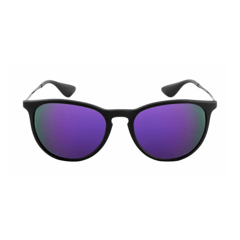 lentes-rayban-erika-purple-king-of-lenses