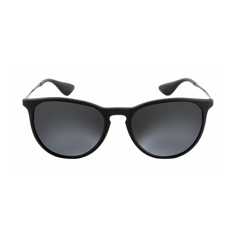 lentes-rayban-erika-slate-king-of-lenses