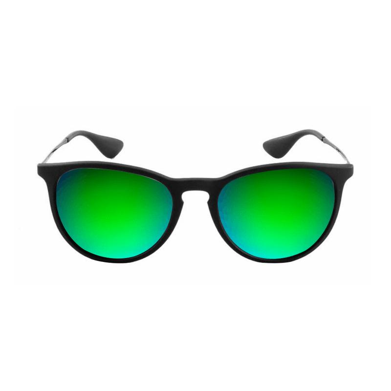 lentes-rayban-erika-varejeira-king-of-lenses