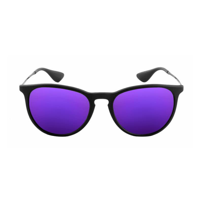 lentes-rayban-erika-violet-king-of-lenses