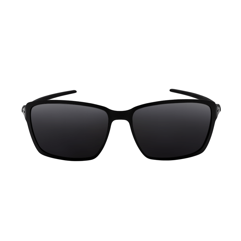 lentes-oakley-tincan-black-king-of-lenses