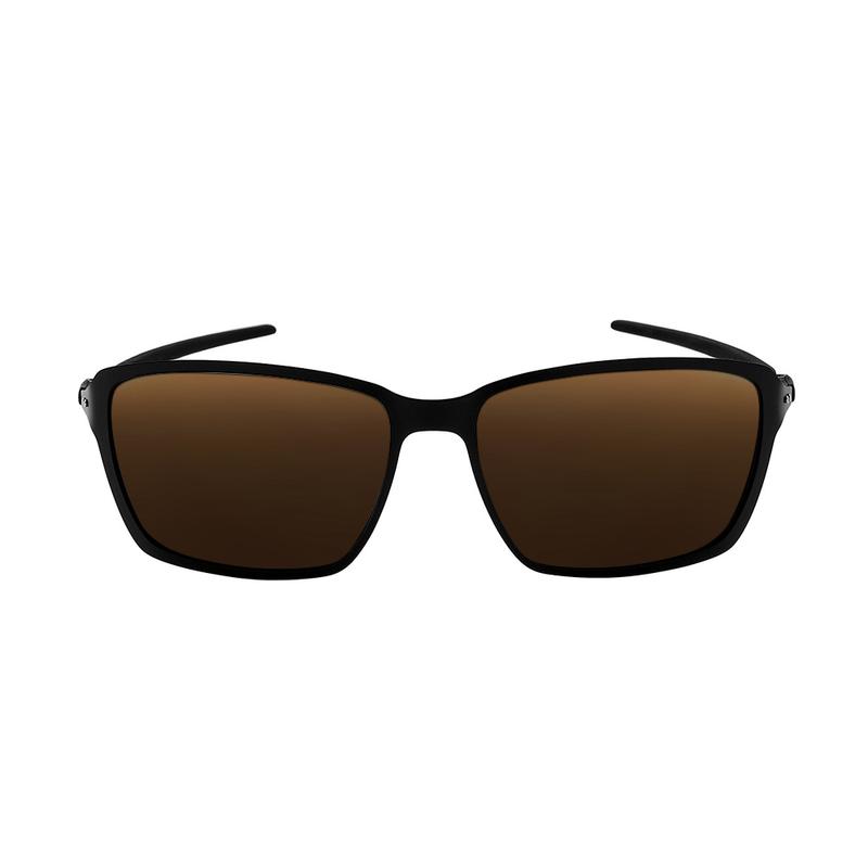 lentes-oakley-tincan-brown-king-of-lenses