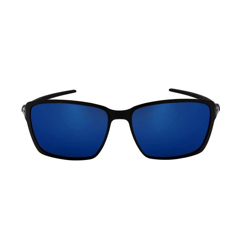 lentes-oakley-tincan-dark-blue-king-of-lenses