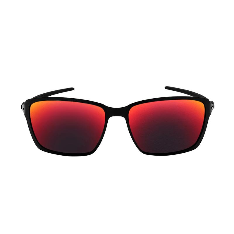 lentes-oakley-tincan-dark-ruby-king-of-lenses