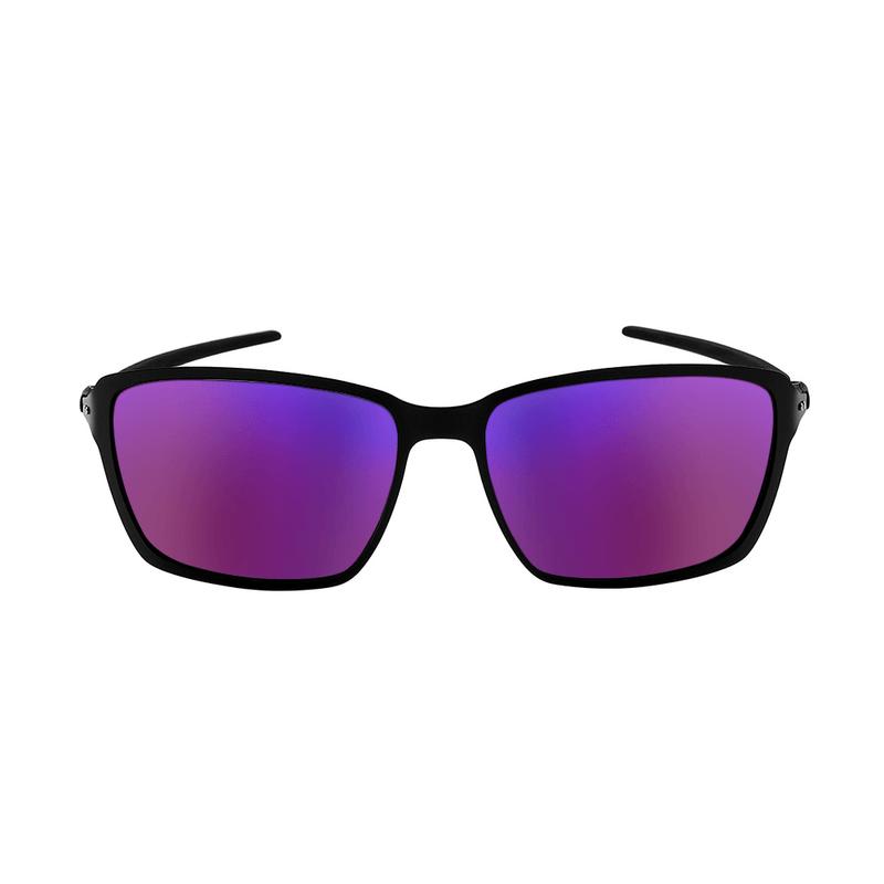 lentes-oakley-tincan-prizm-king-of-lenses