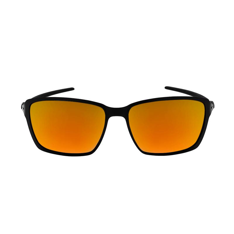 lentes-oakley-tincan-fire-king-of-lenses