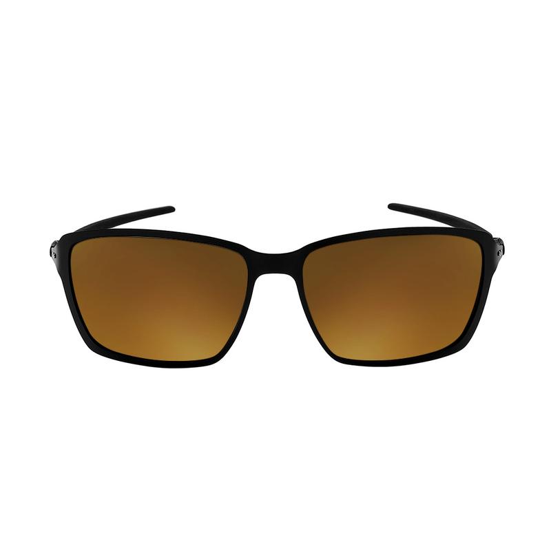 lentes-oakley-tincan-gold-king-of-lenses