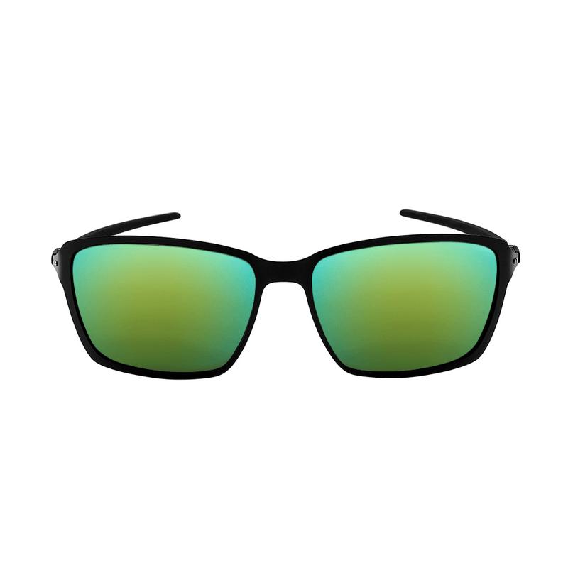 lentes-oakley-tincan-green-lemon-king-of-lenses