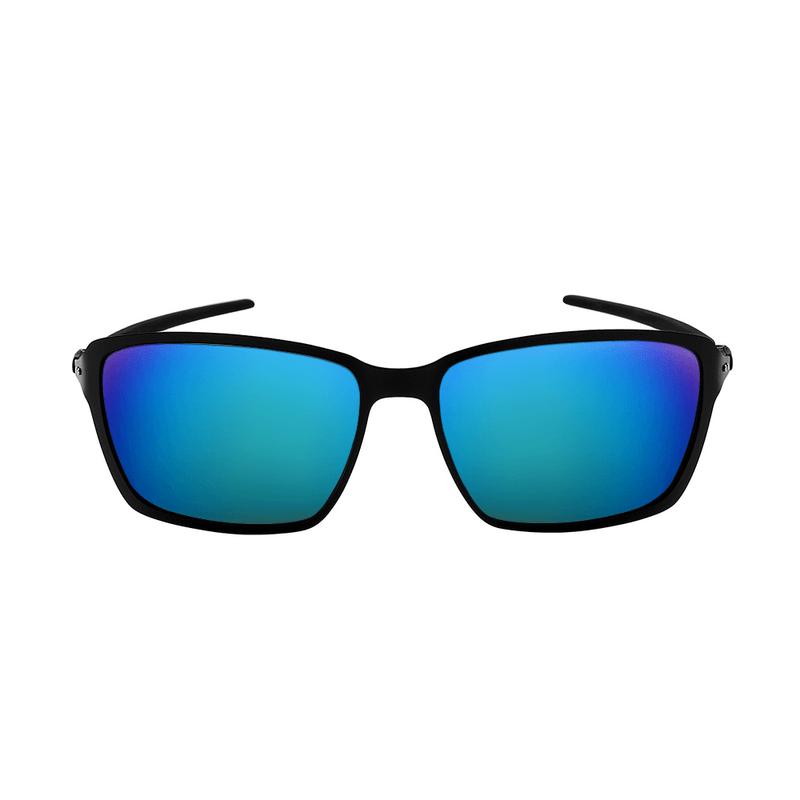 lentes-oakley-tincan-magic-blue-king-of-lenses