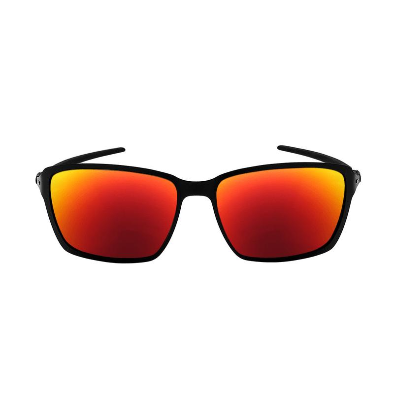 lentes-oakley-tincan-mais-red-king-of-lenses
