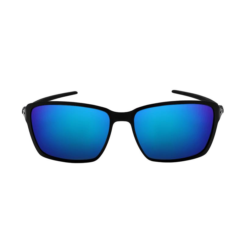 lentes-oakley-tincan-neon-blue-king-of-lenses