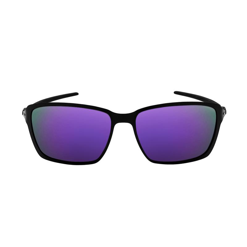 lentes-oakley-tincan-purple-king-of-lenses