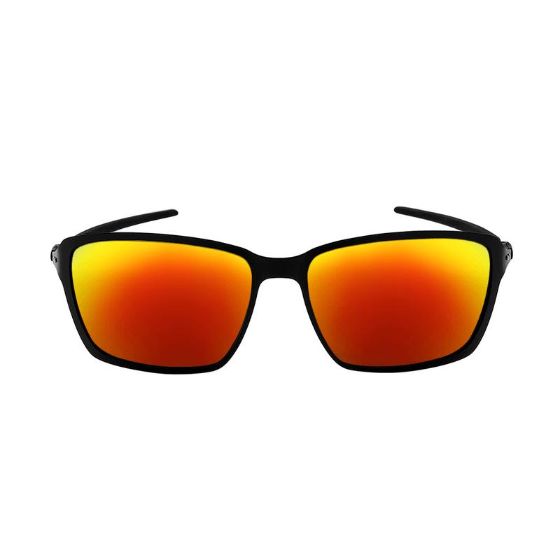 lentes-oakley-tincan-ruby-quartz-king-of-lenses