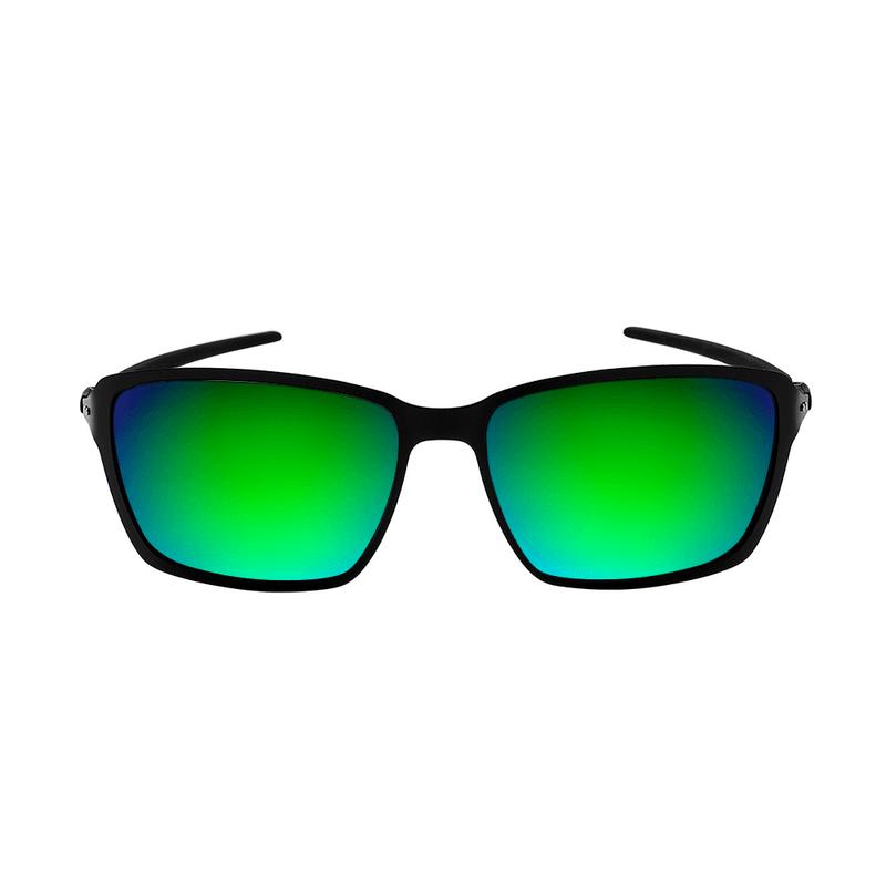 lentes-oakley-tincan-varejeira-king-of-lenses